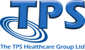 TPS Healthcare Group Limited